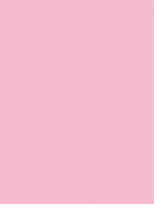 """Pastel Pink Matte Gift Wrap 30"""" x 417'"""