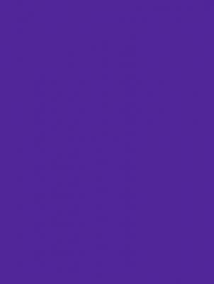 """Purple Matte Gift Wrap 30"""" x 417'"""