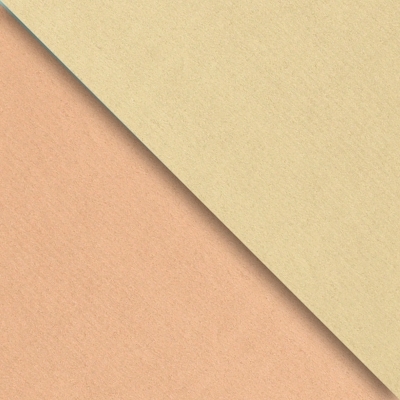 """Rose Gold and Champagne Gift Wrap 30"""" x 833'"""