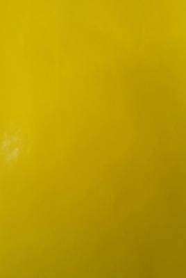 "Yellow Gift Wrap 24"" x 417'"