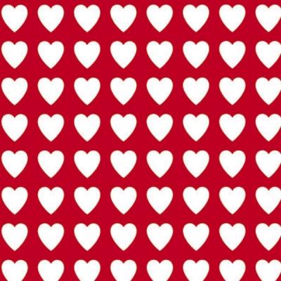 Valentines Gift Wrap 36 x 417