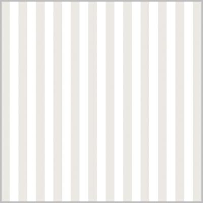 Pearl Stripe Gift Wrap 36 x 417