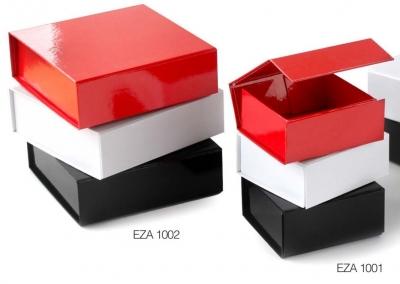 Ceco Gift Box