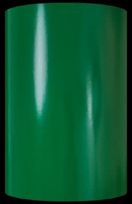"Aztec Green Gift Wrap 24"" x 417'"