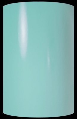 "Blue Mist Gift Wrap 24"" x 833'"