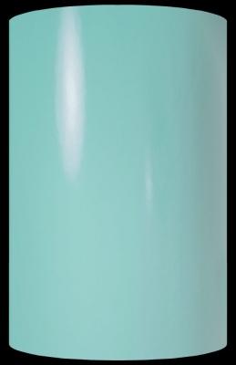 "Blue Mist Gift Wrap 24"" x 417'"