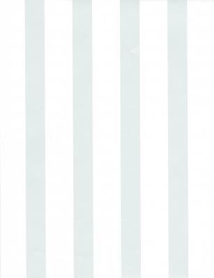 """Pearl Stripe Gift Wrap 30"""" x 833'"""