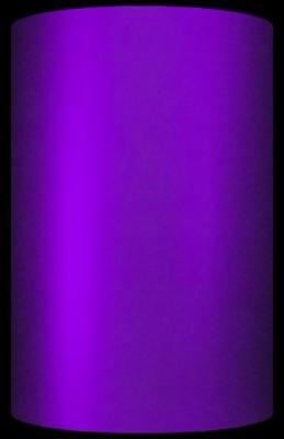 Purple Soft Touch