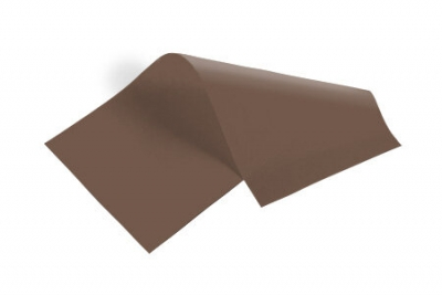 "20"" x 30"" NE370 Chocolate"