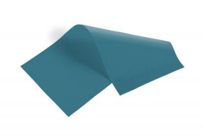 """20"""" x 30"""" NE382 Colonial Blue"""