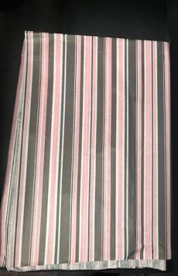 Printed Tissue - Neopolitan Stripe 258200B