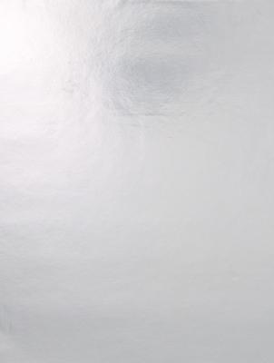 """Silver Matte Gift Wrap 30"""" x 417'"""