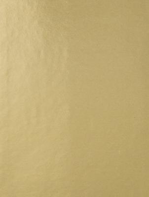 """Gold Matte Gift Wrap 30"""" x 417'"""