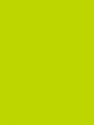 """Lime Matte Gift Wrap 30"""" x 417'"""