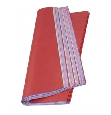 Medley Pack Tissue Paper