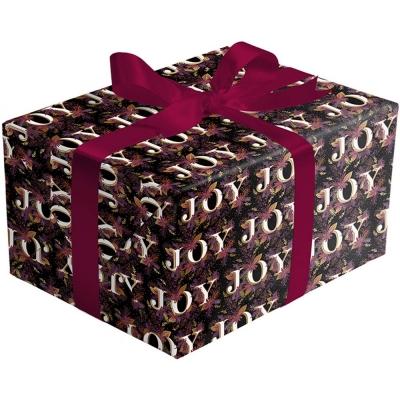 Bunch of Joy Gift Wrap 30 x 833