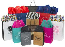 jcut shopping bags