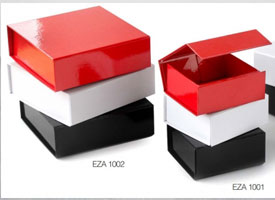 ceco magnetic gift boxes