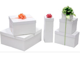 hi wall boxes