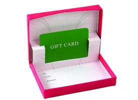 presentation pop up gift boxes